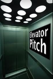The GTD Elevator Pitch « GTD for CIOs | Evernote And Personal Productivity Tools | Scoop.it