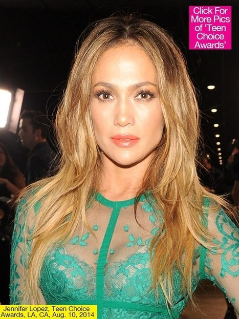 20+ Hot Wallpapers of Jennifer Lopez | Its My Fun | Scoop.it