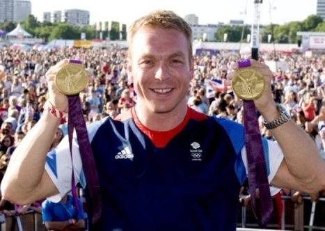 London 2012 Olympics: 70% of Scottish medallists state-educated - Education - Scotsman.com | Culture Scotland | Scoop.it