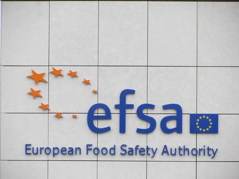 Why EFSA is not independent | Occupy Belgium | Scoop.it