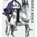 Sélection de mangas pour aborder l'Antiquité grecque et romaine   Liseuses, ebook, lecture et education   Scoop.it
