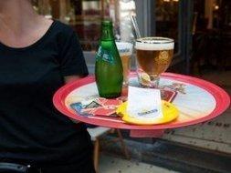 Vivre sans alcool. Plus que quatre jours à Brest et Morlaix pour relever le défi! | Ma Bretagne | Scoop.it