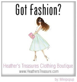 Clothing Boutique | Beauty Tips | Scoop.it