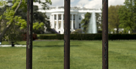 White House Security Breaches Appalling DC Rite of Passage - Price Benowitz, LLP | Washington DC Criminal News | Scoop.it