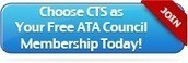 CTS Specialist Council of the ATA | Resources for Business Educators | Scoop.it