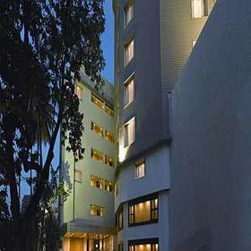 Ramada Hotel, Bangalore - Ratings and Reviews | Glamour World! | Scoop.it