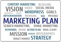 10 Reasons to Create a Simple Marketing Plan   Biz-Dev Talks   Scoop.it