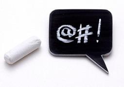 Digital Marketing: Improve your Content Marketing   Webmarketer - Marketing - Communication   Scoop.it