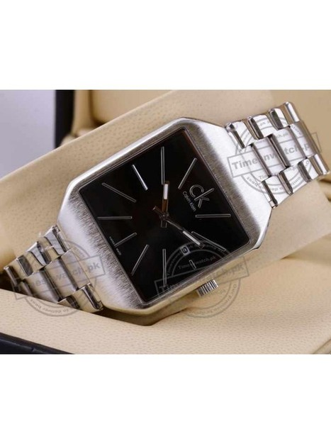Double Anti-Reflective Curved Sapphire Crystal | Timesnwatch.PK | Scoop.it