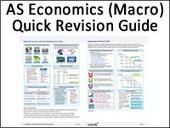 A2 Macro Pre-Release Extract 1/2: The 'output gap': another piece of economic mumbo-jumbo   Global Economy   Scoop.it