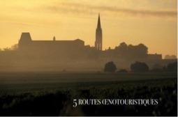 Vins de Bordeaux | Blog | Connaissez-vous l'Abécédaire des vins de ... | Oenotourisme en Entre-deux-Mers | Scoop.it