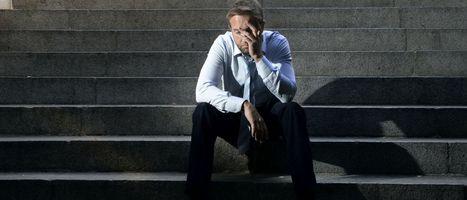 Cinco hábitos diários para uma boa saúde mental | Motivação | Scoop.it