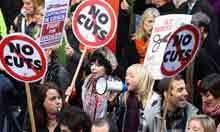 Buss3 Industrial Relations - TUC backs public sector strikes over pay | Buss3 | Scoop.it