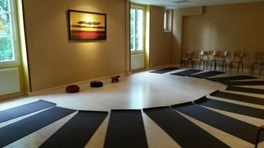 Stage méditation de pleine conscience 8 semaines (Mindfulness) Nantes. | La pleine Conscience | Scoop.it