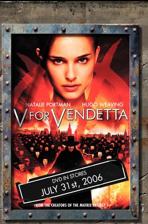 V for Vendetta   Guy Fawkes & V for Vendetta   Scoop.it