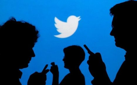 Twitter has a negative vibe and a nebulous purpose - no wonder nobody wants to buy it | Brand Design | Scoop.it