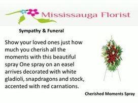 Mississauga Florist Ontario | MississaugaFlorist | Scoop.it
