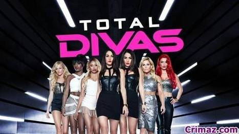 Watch WWE Total Divas Season 2 Episode 3 | hugh anus | Scoop.it