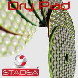 Dry Diamond Polishing Pad Granite | Diamond Polishing Pads, Shopnsavemart | Scoop.it