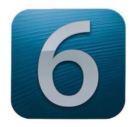 iOS 6 Firmware Direct Download Links For iPhone iPad iPod - Geeky Apple - The new iPad 3, iPhone iOS6 Jailbreaking and Unlocking Guides | Apple News - From competitors to owners | Scoop.it