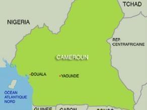 Cameroun: deux mineurs condamnés pour homosexualité | gender africa | Scoop.it