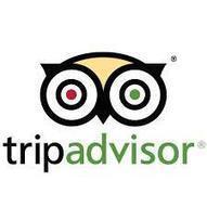 TripAdvisor peut accepter maintenant de supprimer les avis sur les ... - Pagtour.net | E-commerce dans le tourisme | Scoop.it