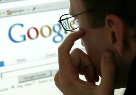 Google Says It Wants to Help Publishers Fight Facebook | Multimedia Journalism | Scoop.it