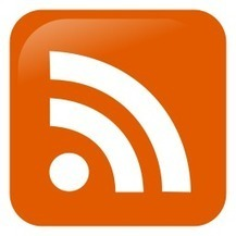 How RSS feeds lost the web | Information Science | Scoop.it