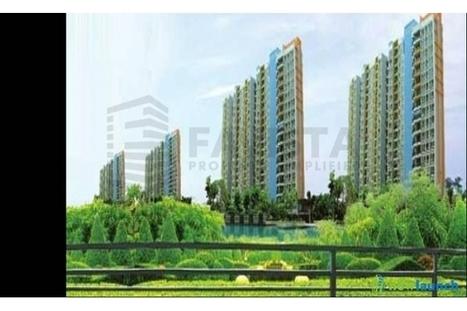 Vatika Seven Elements Sector 89A Gurgaon | Property in Gurgaon & Real Estate in Gurgaon | Scoop.it