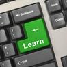 éducation_nouvelles technologies_généralités
