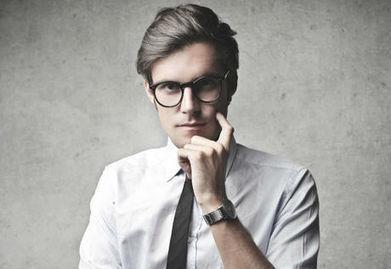 Avant d'entreprendre : les premières questions - Dynamique-mag.com - Dynamique Entrepreneuriale | Création d'entreprise et savoir-être | Scoop.it