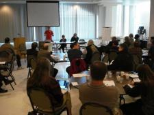 Succession Planning Using the Worker Co-op Option   CoopZone   Workercoops   Scoop.it