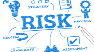 An introduction to Risk Management - About Business Degrees | Transformations in Business & Law | Scoop.it