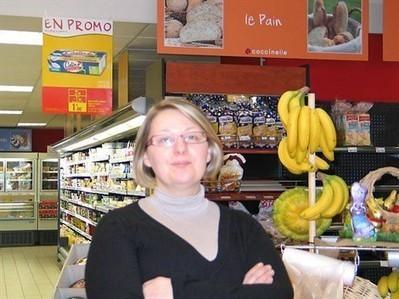 La neige a profité aux commerces de proximité | Le BCC! InfoConso - l'information utile pour consommateurs avertis ! | Scoop.it