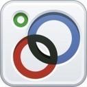 10 círculos Google + Necesidades Educativas Especiales | Atención a la diversidad | Scoop.it