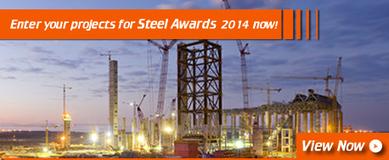 SAISC | Structural steel detailing services | Scoop.it