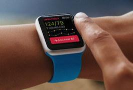 Apple Watch : des utilisateurs plus à l'écoute de leur santé | E-santé et médicaments en ligne | Scoop.it