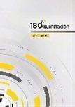 180 iluminacion - Catálogo general 2013 | Catálogos de empresas de iluminación | Scoop.it