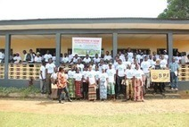 farmlandgrab.org | Liberian communities statement on expansion of Sime Darby and Golden Veroleum plantations | Daraja.net | Scoop.it