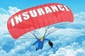 The Exciting World of Insurance | Information Cascade | Scoop.it