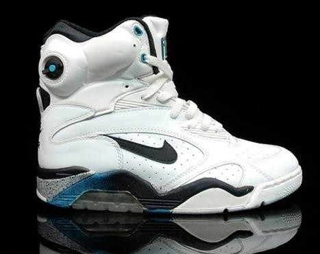 TOP 5 Sneakers: Dereez de l'émission PARLEZ VOUS ... | www.kryptonhit.com | Scoop.it