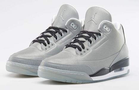AIR JORDAN 5LAB3 | Shoes | Scoop.it