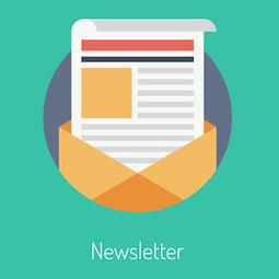 La Liste Ultime d'Outils de Marketing de Contenu - Astuces Blogging | Entrepreneurs du Web | Scoop.it
