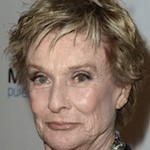 This is not from The Onion: Cloris Leachman Joins 'Raging Bull II' | The Billy Pulpit | Scoop.it