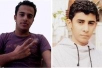#Bahrain : 16-Year-Old Children Reportedly Beaten in Prison then Moved to Solitary Confinement | Human Rights and the Will to be free | Scoop.it