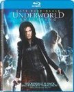 Underworld: Awakening - DVD Talk | For Lovers of Paranormal Romance | Scoop.it