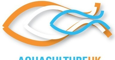 The Aquaculturists: 26/08/2016: Biennial aquaculture event is proving to be quite a catch | Global Aquaculture News & Events | Scoop.it