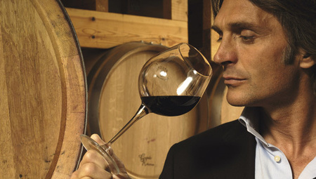 How an electronic nose could change the wine industry | Wines and People | Scoop.it