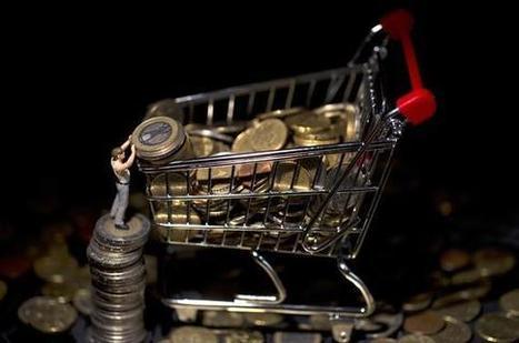 Pouvoir d'achat : ce que coûterait le choix du «Madein France» | Société | Scoop.it