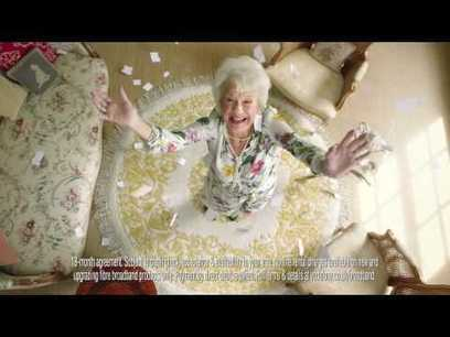 Vodafone – Unlimited Fibre   Music for Television   Film   Adverts   Scoop.it